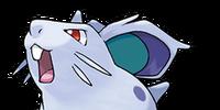 Nidoran (3.5e Monster)