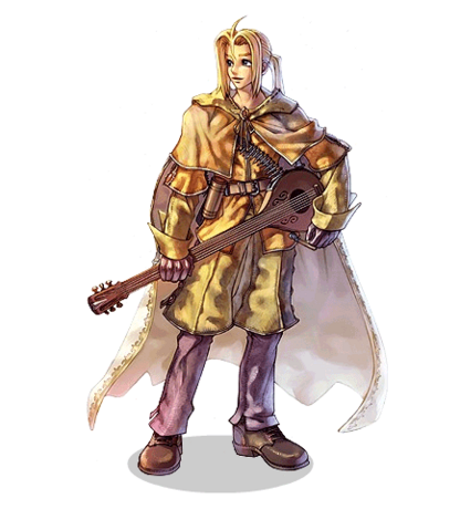 File:Bard.png