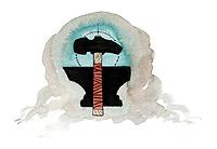 File:Moradin symbol.jpg