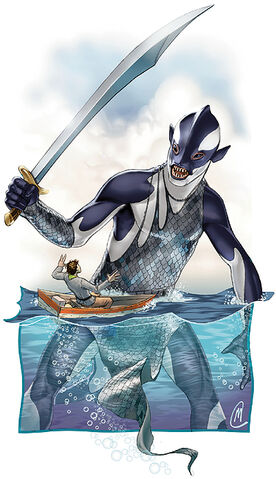 File:Oceanstriderthreat.jpg