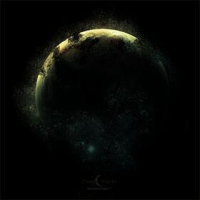 Dead Planet by Nano GFX