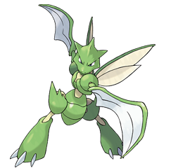 File:123Scyther.png