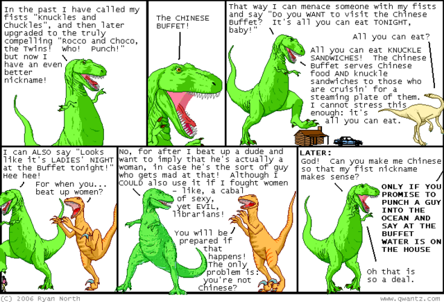 File:DINOTASTIC.png