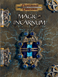 File:Magic of Incarnum.jpg