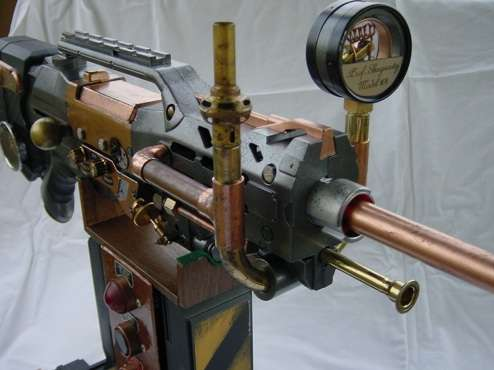 File:Steambolt Rifle.jpg
