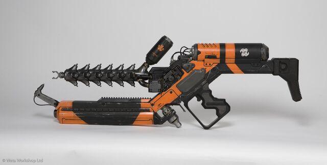 File:Arc Gun clean.jpg