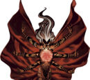 Demonbinder (4e Paragon Path)