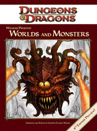 File:WP Worlds and Monsters.jpg