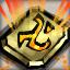 Rune of exploding64
