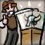 Skill archaeology0 64