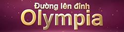 Đường lên đỉnh Olympia Wiki