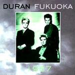 1-1987-03-16-fukuoka japan wikipedia duran duran 03-16 edited