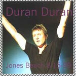 8-1999-08-15-jonesbeach edited