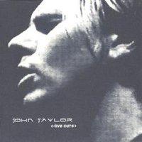 John Taylor Live Cuts