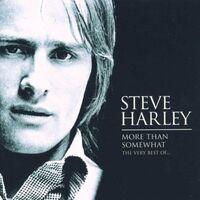 Steve harley duran duran 1