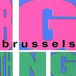 14-1988-11-20 brussels