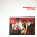 9 duran duran 1981 album 31C 064 64382 brazil LP vinyl discography discogs wikipedia song lyric wiki 2