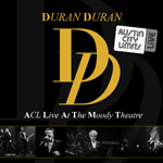 ACL Live At The Moody Theater wikipedia duran duran discogs romanduran