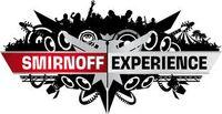 Smirnoff Experience Concert duran duran paris wikipedia