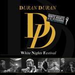 White Nights Festival russia wikipedia duran duran discogs romanduran
