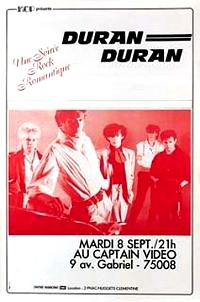 1981-09-08 poster
