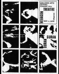 1979-05-29 poster f