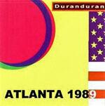 1-1989-01-11 atlanta edited