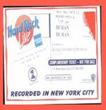 21-1999-10-12-newyork edited