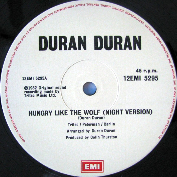 http://vignette4.wikia.nocookie.net/duranduran/images/3/3b/7b_hungry_like_the_wolf_uk_12EMI_5295_duran_duran_single.jpeg/revision/latest?cb=20110821035814