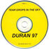 Big Bang Beat Ltd tear drops in the sky duran duran wikipedia discogs collection 1