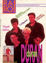 Duran-Duran-RARO-
