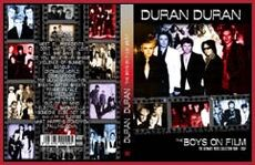 8-DVD Boys-on-film09