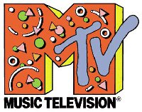 Fred Seibert dot com (MTV: Music Television, The Logo)