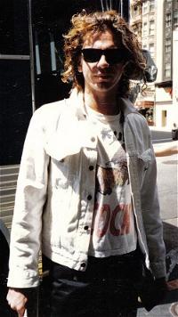 Michael-hutchence-INXS-1986
