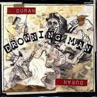 Duran-Duran-Drowning-Man us promo