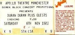 1982-11-06 ticket