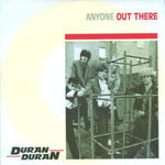 GB1980-2 anyone out there demo pack duran duran gd records wikipedia discogs collection