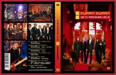 16-DVD US-TVArch2