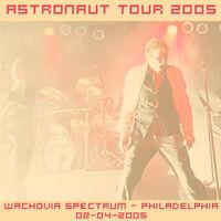 Spectrum, Wachovia, Philadelphia, PA, USA wikipedia duran duran