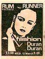 1980-03-12 flyer2