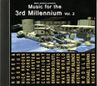 MUSIC FOR THE 3RD MILLENIUM VOL. 2 album wikipedia discogs duran duran collection