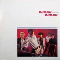 44 duran duran duranduran 1981 album wikipedia EMC 3372 EMI LP RECORD discography discogs lyric wiki