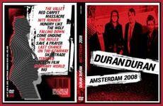 10-DVD Amsterdam08