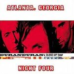 14-2001-03-16 atlanta edited