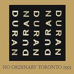 15-1993-07-29 toronto