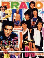 Bravo magazine duran duran music discogs wikipedia