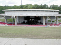 PNC Bank Arts Center in Holmdel wikipedia duran duran