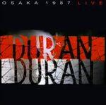 6-Osaka87-0324 edited
