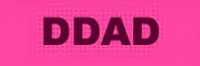 Duran Duran Appreciation Day wikipedia facebook