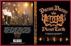 2-DVD Antwerp05